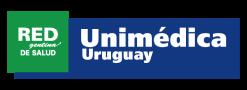 Unimédica Uruguay